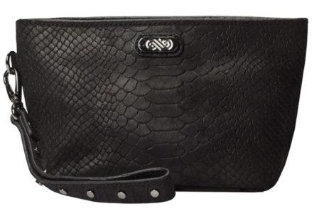 AnnaBis Maya smell-proof designer handbags