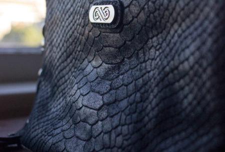AnnaBis luxury accessories
