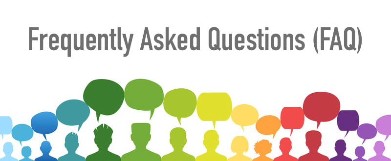 Frequently asked questions about vaping cannabis