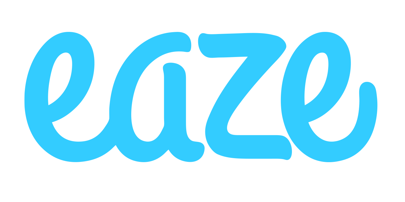Eaze Delivery Service