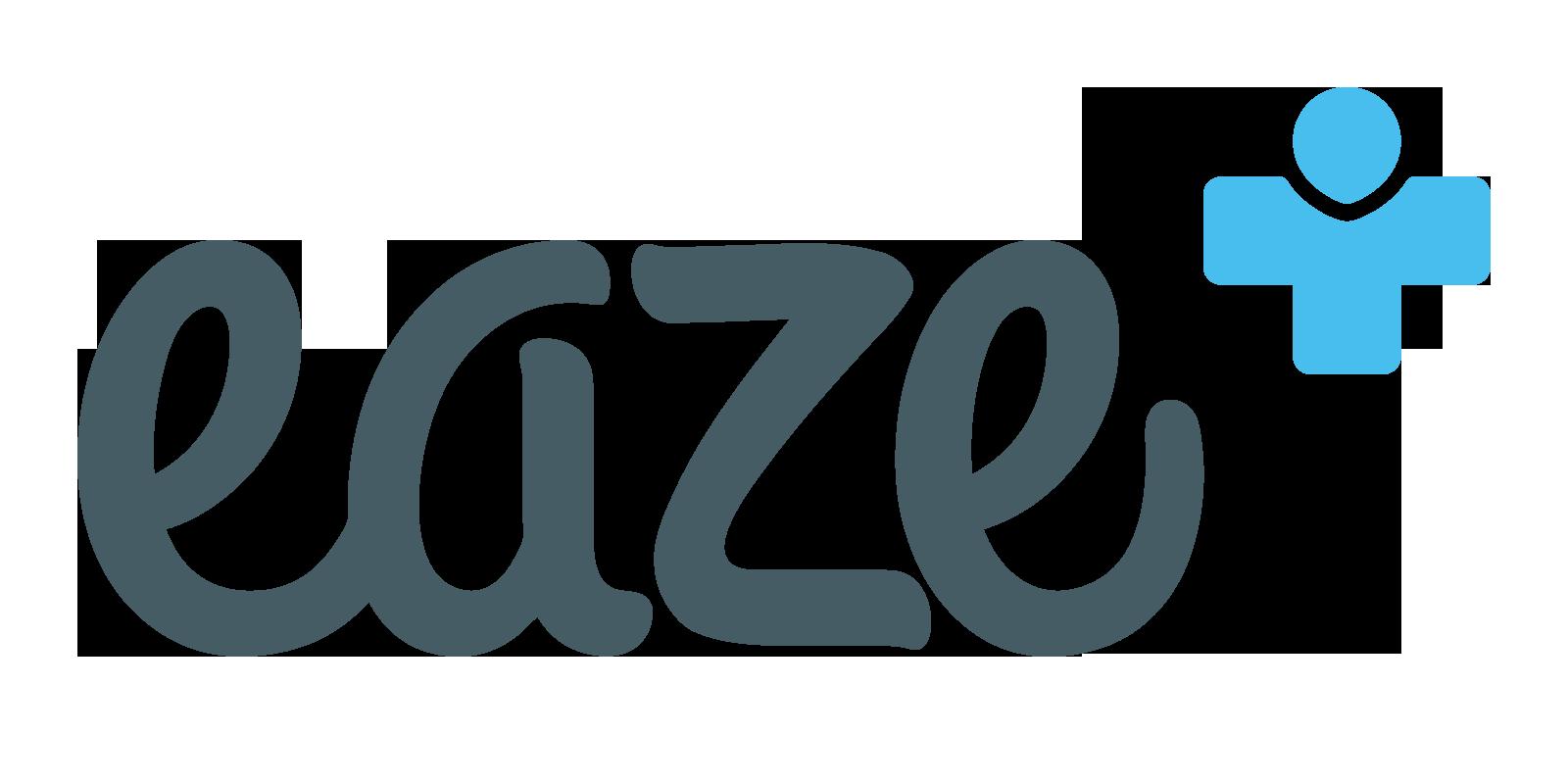 EazeMD MMJ Online Consultations