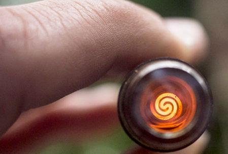 FLO True Taste vape pen coil