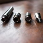 FLO True Taste vape pen