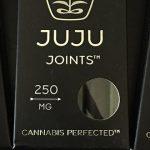 JUJU Joints Disposable Vapes