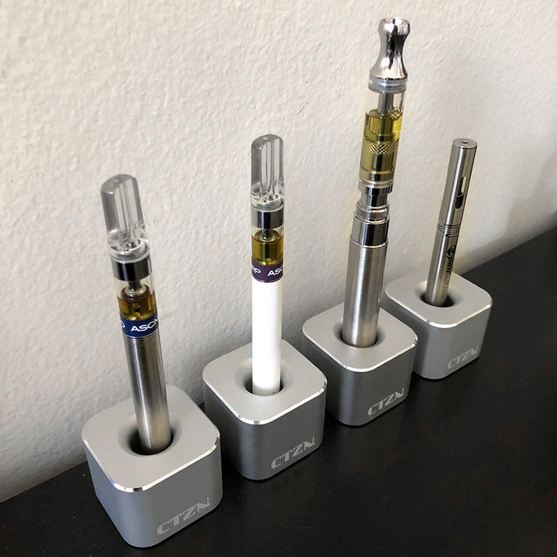 how to make cannabis oil for vape