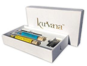 Kurvana Cartridge Combo Packs