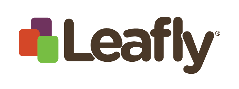 Leafly Marijuana Strain Directory