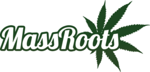 MassRoots @vapereviews