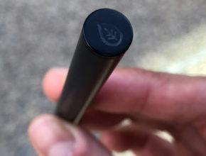 Mozen Vape Pen