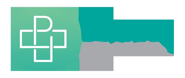 Medical Marijuana Recommendations with PrestoDoctor