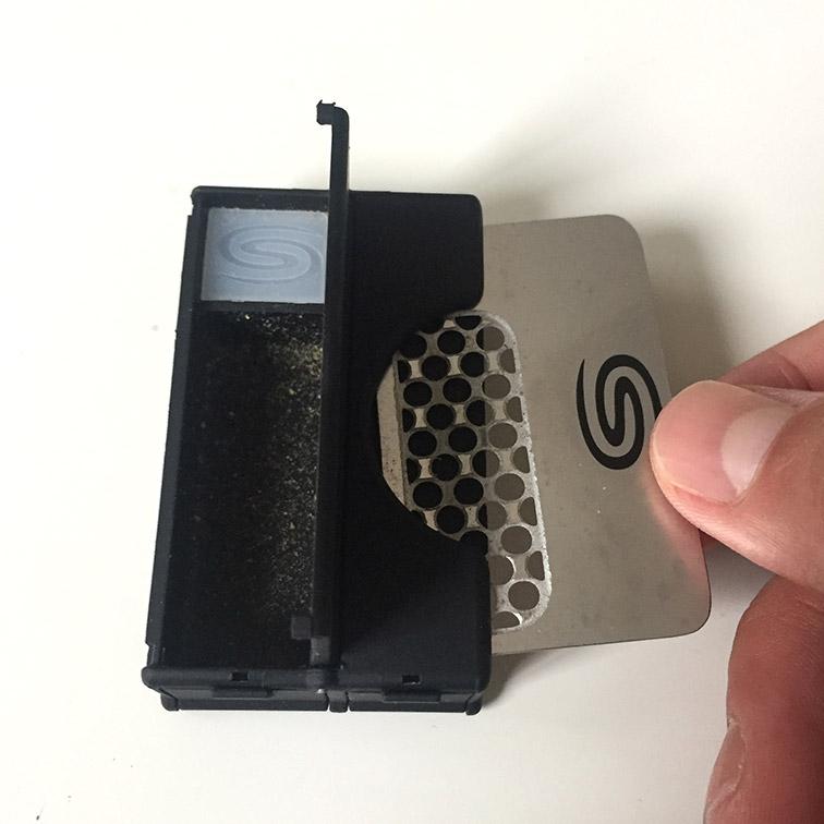 Smokit Multi Tool Vape Accessories Cannabis Vape Reviews
