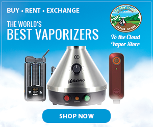 Buy, rent and exchange the best vaporizers