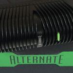 Vivant Alternate Vape