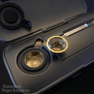 airvape-legacy-bowl-sizes