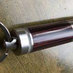 AirVape OM Wax Vape Pen