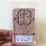 Angel City THC