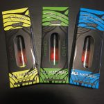 Bhang Stick All Natural Oil