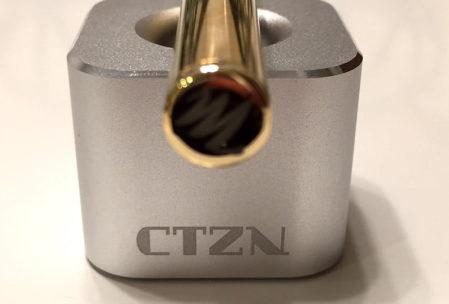 CTZN Universal Holder