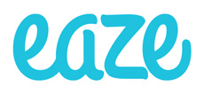 Get $20 off your 1st order with EAZE Delivery