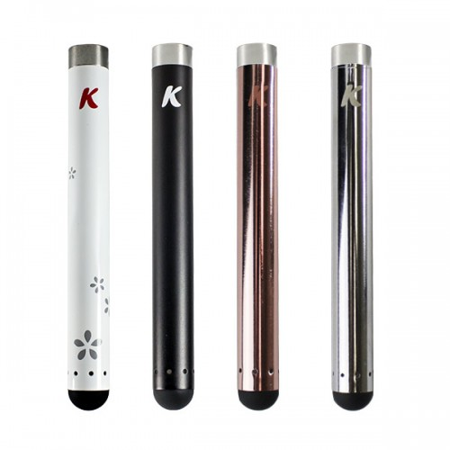 KandyPens Slim Vape Battery