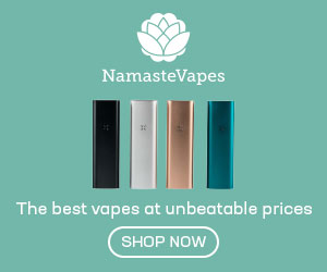 Namaste Vapes - Best vapes at affordable prices