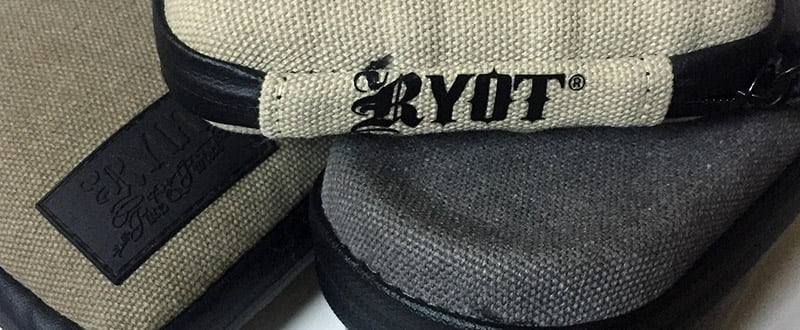 RYOT Protective Cases