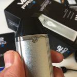 V2 PRO Series 7 wax cartridge
