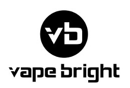 Vape Bright CBD Vapes