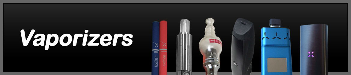Vaporizer Reviews